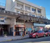 Oficina Lomas de Zamora Oeste