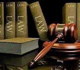 ABOGADA-DIVORCIO EXPRESS- ASESORAMIENTO Y PATROCINIO EN DERECHO DE FAMILIA