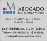 ABOGADOS DE FAMILIA Y SUCESIONES (DERECHO DE FAMILIA Y SUCESORIO)
