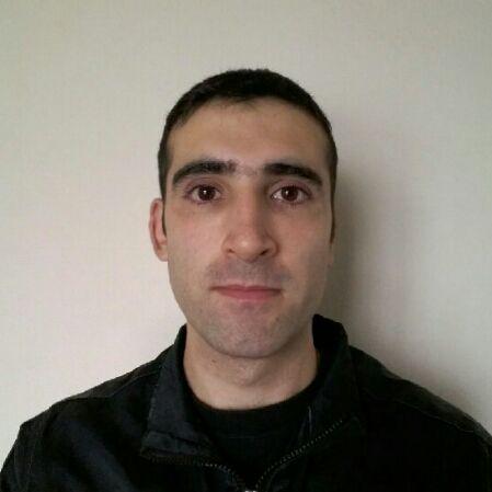 Asesor Informático - Diego Servasio