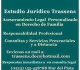 ABOGADA DE FAMILIA ALIMENTOS DE LOS MENORES 155458788