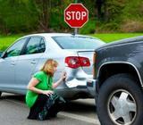 Abogados de Accidentes - Abogados (376) 15-4889861 / (376) 15-4889892
