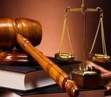Abogados de Familia, Divorcios (376) 15-4889861 / (376) 15-4889892