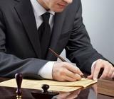 Gestiones Jurídicas en