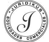 JURIDIKUS ® 11 4982-4581