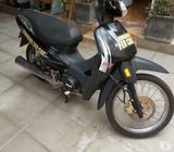 se vende moto 110