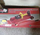 Gato Hidraulico Mod Hja28