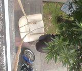 RAPIDO FLETES 155435849 PARANA ER