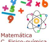 Clases Particulares 2019