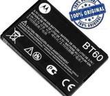 baterias originales nextel todos los modelos ID 572*4706 Watsap 1540616583