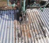 Techos Reparacion 2213545309