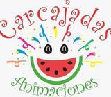 Carcajadas Animaciones!!!!!!