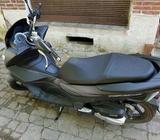 Vendo Pcx 150