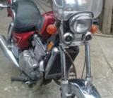 Kawasaki Vulcan 500 / M 95 / 1532197626
