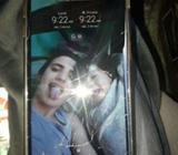 Samsung J4 Plus Leer