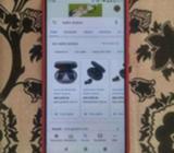 Vendo Xiaomi A2 Libre