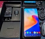 Samsung S9 Plus 64 Dual Sim