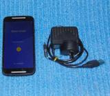 Celular Motorola Moto G 2 Generación. Dual SIM. Modelo XT1089