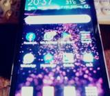Samsung Gran Prime Libre Anda de 10