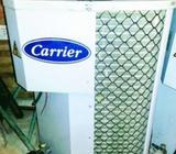 SPLIT 18000 frigorias Excelente estado para negocio