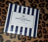 Perfume Marina de Bourbon
