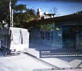 Local en venta en San Fernando