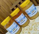 Miel Pura de 1/2 Kilo