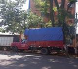 Fletes Y Mudanzas Vare Cel 3764881203