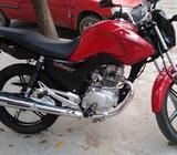 Vendo Cg Titan 150