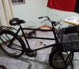 Bicicleta de Reparto Buen Estado Gral