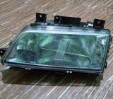 Optica Izquierda de Peugeot 405 Original